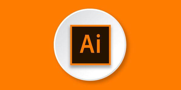 Adobe Illustrator CC Master Class - Product Image