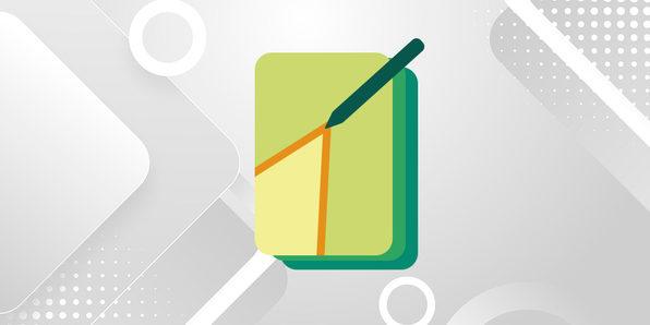 Dynamic Quiz App Using Google Sheets as Source Google Script - Product Image