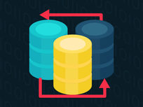 EnterpriseNG: Fundamentals of Angular - Product Image