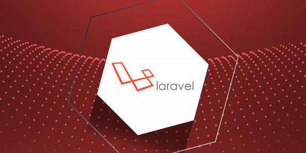 Laravel PHP Framework Training - Product Image