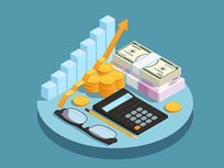 Process Costing System-Cost Accounting-Managerial Accounting - Product Image