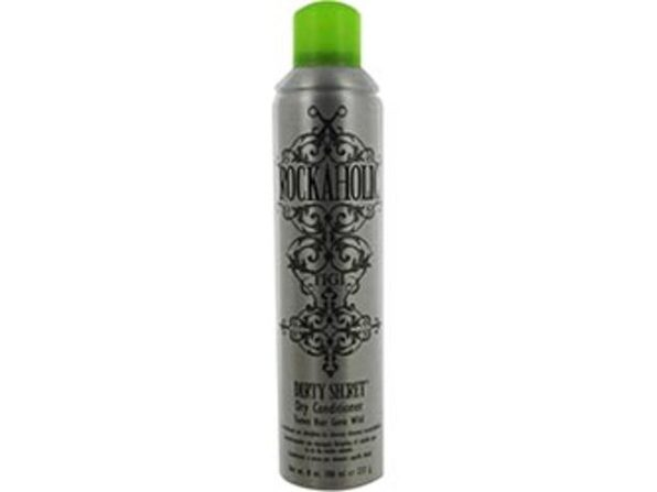 ROCKAHOLIC by Tigi DIRTY SECRET DRY CONDITIONER 8.45 OZ for UNISEX ---(Package Of 4) - Product Image