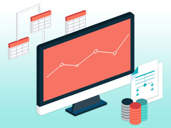The Ultimate Data & Analytics Bundle: Lifetime Subscription