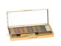 9-Shadow Palette - 6 - Product Image
