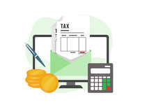 QuickBooks Online Payroll - Product Image