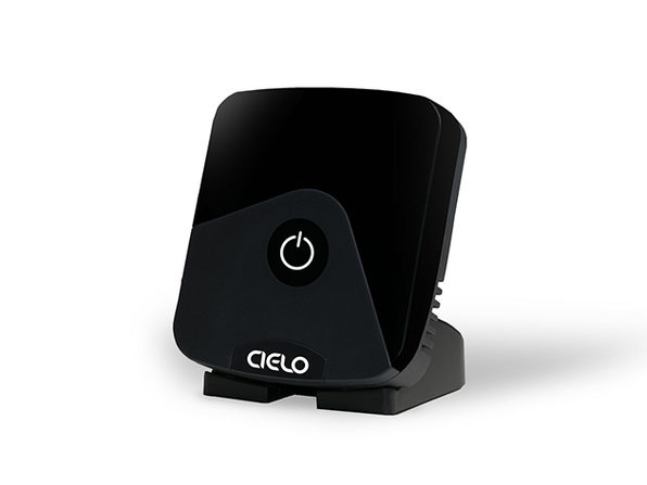 Cielo Breez Eco Smart AC Controller