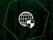 WebSecNinja: Lesser Known WebAttacks - Product Image