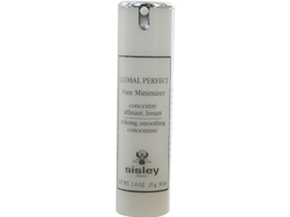 Sisley By Sisley Global Perfect Pore Minimizer --30Ml/1Oz For Women (Package Of 4) - Product Image