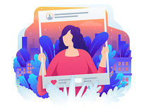 Instagram Marketing for Newbies & Small Business - Product Image