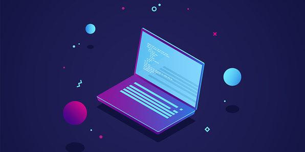 JavaScript Beginner Bootcamp - Product Image