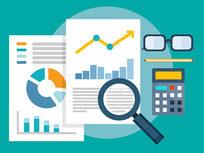 Technical Analysis Masterclass - Product Image