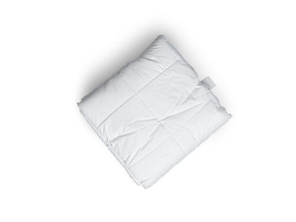 Serenity Silk Comforter