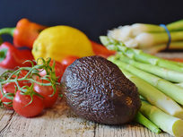 Diploma in Nutrition - Product Image