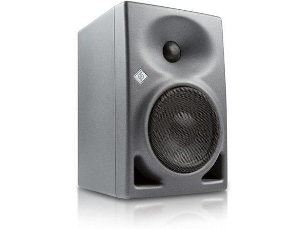 Sennheiser Consumer Audio Neumann KH 120 A - Active Studio Monitor - Anthracite (Like New, Open Retail Box)