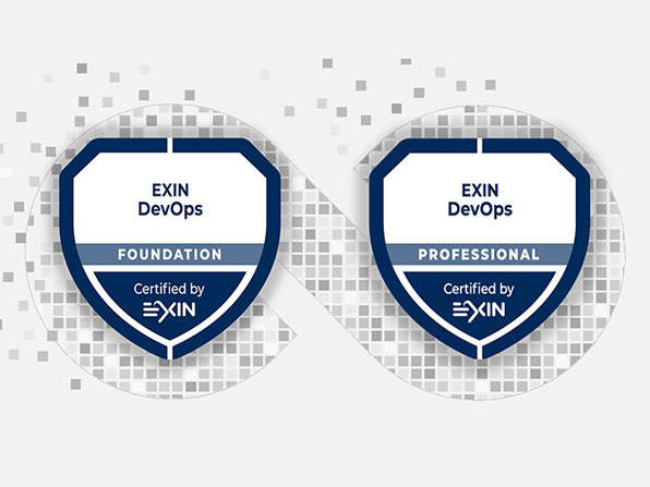 The EXIN DevOps Professional Certification Exam Prep Bundle