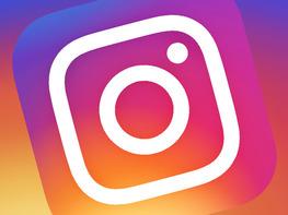 The Instagram Marketing Mastery Bundle