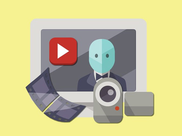 YouTube Marketing Video Production and SEO