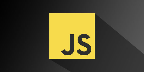 Byte-Sized-Chunks: Closures in Javascript - Product Image