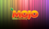 Super Charge Your Profits With Mojo Video - Product Image