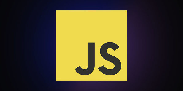 Fundamentals of JavaScript - Product Image