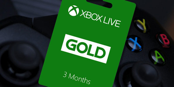 Starting Dec. 22, Xbox fans can take advantage of Xbox Store's biggest sale ever, Countdown. We'll be counting down to the new year and continuing great deals through Jan. 9. The sale offers 19 days of deals on hundreds of games, movies & TV shows, music and apps, including daily and weekly offers.