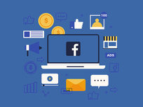 The Complete Facebook Marketing Master Class - Product Image