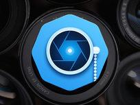 VideoDuke: Lifetime License - Product Image