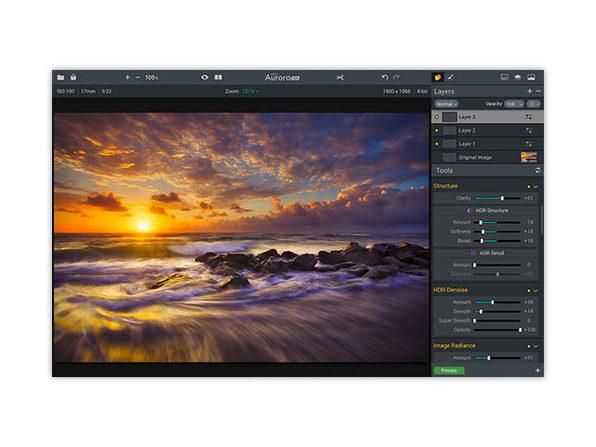 Product 14010 product shots3 image