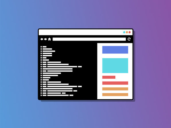 Learn to Program JavaScript in 10 Easy Steps
