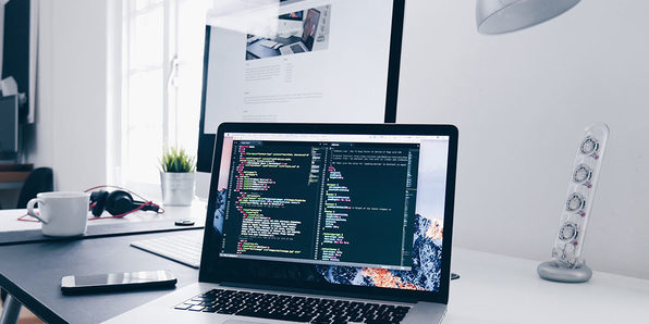 Learn to Code with Python 2021 - Product Image
