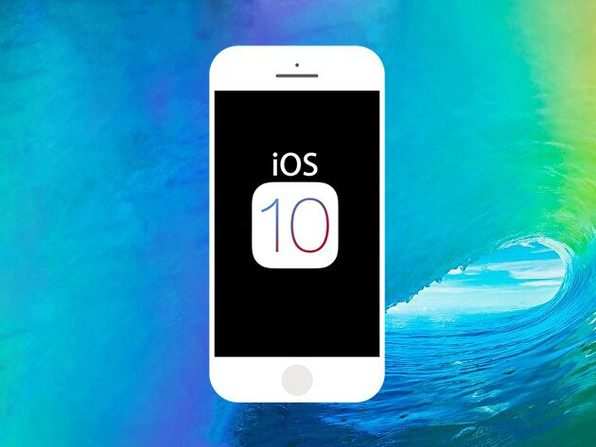 The Complete iOS 10 Developer