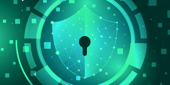 The Absolute Beginners Guide to Personal Cyber Security - Product Image
