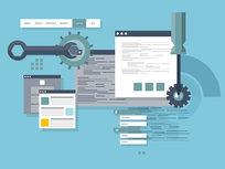 Remote Desktop Services (RDS) - Product Image