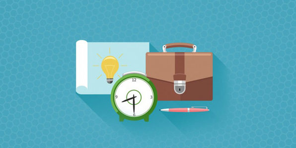 Make More, Work Less: Time Management + Productivity Course - Product Image