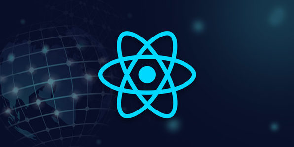 Build Web Applications with React - Product Image
