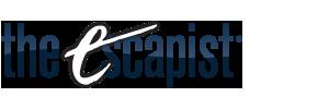 Escapist  Mobile