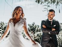 Lightroom Workflow for Wedding Photographers Plus Full Edit - Product Image