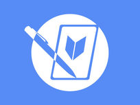 Beginner Digital Drawing - Product Image