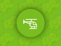 Hadoop Master Series (Module #5) - Apache Pig - Product Image