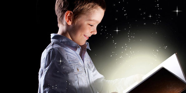 Write For Children Online Course - Product Image