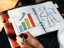 How to Maximise Value When Selling a Business - Product Image