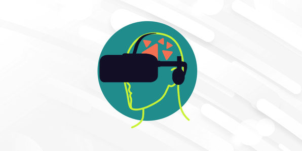 WebVR for Beginners: Build VR Websites with A-Frame - Product Image