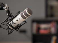 Creating & Publishing Podcasts: How to Establish Your Brand - Product Image