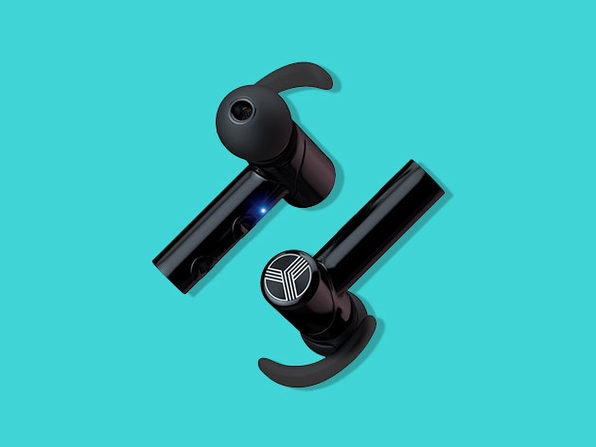 Treblab X2 True Wireless Earbuds