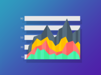 Learning R for Data Visualization - Product Image