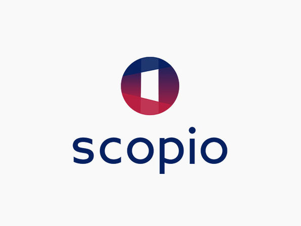 Scopio Authentic Stock Photography: Lifetime Subscription