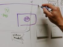 YouTube CPA Marketing Mastery - Product Image