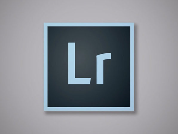 Adobe Lightroom CC: Photo Editing Masterclass