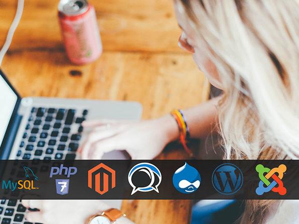 Arch Hosting Web Hosting: Lifetime Subscription   StackSocial