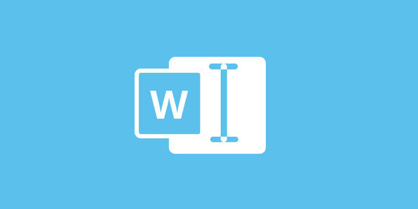 Microsoft Word: Beginner To Intermediate - Product Image